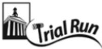 Trial Run 5K - Wayne, PA - race118643-logo.bHqnf5.png
