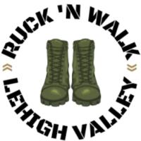 LV Collegiate Alliance for Vets 5k Ruck 'n Walk - Bethlehem, PA - race114129-logo.bHrnMt.png