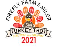 2021 Firefly Farm Thanksgiving 5 Miler - Berwyn, PA - race118958-logo.bHr09d.png