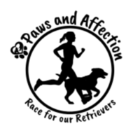 P&A Race for our Retrievers - Lower Merion, PA - race118052-logo.bHp_Tw.png