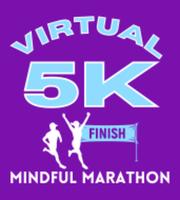 Mindful Marathon Virtual 5k - Philadelphia, PA - race117445-logo.bHls5I.png