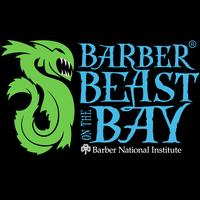 2022 Barber Beast on the Bay - Erie, PA - c66283d1-56a3-4098-bed1-45f1cf177ad9.jpg