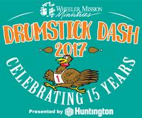 Drumstick Dash - Indianapolis, IN - DD_2017_Logo.jpg