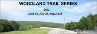 2022 TVFR Woodland Trail Race/Series - 3 to 5Mi (June, July, August) - Uxbridge, MA - 301fdc11-1095-464d-8e63-befb2b7204ad.jpg