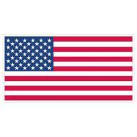 Abner Oakes III Veterans Road Race - Hamden, CT - fa332e9d-1755-429a-b0ab-c5bac6f2968e.jpg
