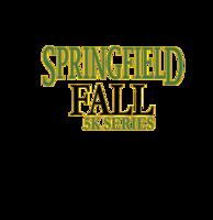2021 Springfield Fall 5K Series - Springfield, GA - ec366df5-537e-4075-bde9-837d96ec755d.png
