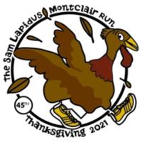 The Sam Lapidus Montclair Run - Birmingham, AL - race117797-logo.bHkWFI.png