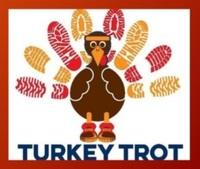 Turkey Trot - Cullman, AL - 1d74a18d-57cf-4531-9df9-769c7bf43a41.jpg