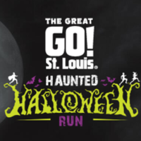 GO! St. Louis Social Run - Saint Louis, MO - race118830-logo.bHq18N.png
