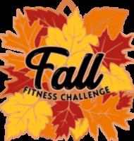 Fall Fitness Challenge - Kansas City, MO - race118459-logo.bHo7pJ.png