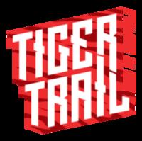 Beechwood PTSA Tiger Trail 5K - Ft Mitchell, KY - race118574-logo.bHp43e.png