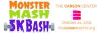 2021 Monster Mash 5K Bash and 1-mile Fun Run/Walk - Paducah, KY - race118111-logo.bHmM_j.png