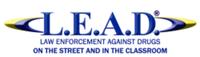 L.E.A.D. Protect Our Communities Walk - Asbury Park, NJ - race118751-logo.bHqHP8.png