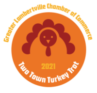 Two Town Turkey Trot! Lambertville – New Hope Thanksgiving 2021 - Lambertville, NJ - race118461-logo.bHo7FS.png