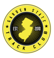 Garden State Last Chance - Edison, NJ - race118855-logo.bHq68A.png