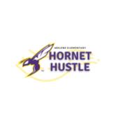 Hornet Hustle - Valley Center, KS - race118302-logo.bHp1ka.png
