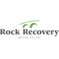 Run for Recovery 5K - Arlington, VA - 648b0203-f7e2-4602-8cd0-df4842cae8a2.jpg