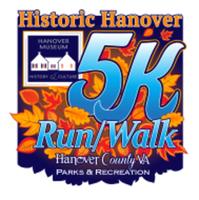 Historic Hanover 5K - Hanover, VA - race118572-logo.bHp4u2.png