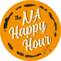 The NA Happy Hour Charity Tour Virtual 5 K - Lutherville Timonium, MD - race118698-logo.bHquHx.png