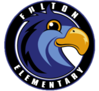 2021 *Virtual* FES Falcon Trot 5k presented by The Mathieu Group of Compass - Fulton, MD - race118343-logo.bHp_UL.png
