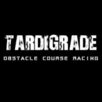 Home School Field Trip to the Tardigrade! - Cordova, MD - race118642-logo.bHqm8O.png