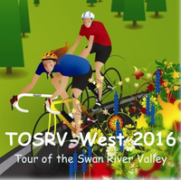 Tour Of The Swan River Valley (TOSRV) 2017 - Missoula, MT - 6ccca74f-a2d1-41ad-a991-42c31cbd8c79.jpg