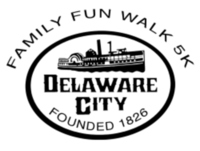 Delaware City Family Fun Walk 5K - Delaware City, DE - race118803-logo.bHq0Mz.png