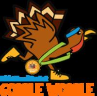 Kids' Food Basket Annual Gobble Wobble - Grand Rapids, MI - race117959-logo.bHqHcF.png