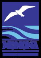 Hoot Hoot Hustle - Madison, WI - race118584-logo.bHp5Zh.png