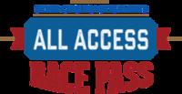 All Access Pass - Oconomowoc, WI - race40646-logo.bygLWs.png
