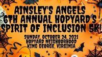 Ainsley's Angels 6th Annual Hopyard's Spirit of Inclusion 5K! - King George, VA - 879530.jpg