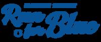 Market Street Run for Blue - Philadelphia, PA - Run_For_Blue_Logo.png