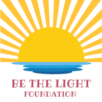 Be the Light 5K/10K/Kids Dash - St. Peters, MO - BE_THE_LIGHT_logo.png