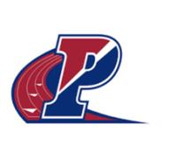 Penn Relays 5k - Philadelphia, PA - Penn_Logo.png