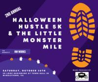 2nd Annual Halloween Hustle 5K - Middletown, VA - FB_Post_5k___1_.png