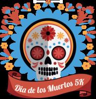 Day of the Dead 5K/10K - Denver, CO - logotype_fourcolor.png