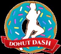 Donut Dash - Denver, CO - donut-300x300.png