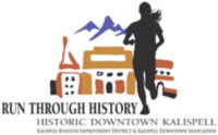 Run Through History 5k/10k - Kalispell, MT - race12235-logo.bub5Ba.png