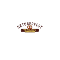 The Oktoberfest Trail Run Festival - Farmersville, TX - OKT_Logo.png
