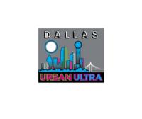 Urban Ultra Dallas - Dallas, TX - UUD_Logo_.png