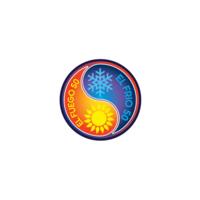 El Frio 50  - Fort Worth, TX - EL_FRIO_logo.png