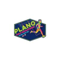 Plano Half Marathon - Plano, TX - PHM_lgoo.png
