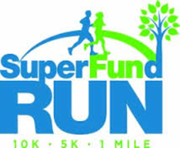 9th Annual Superfund Run. - Bonner, MT - race19952-logo.byVV69.png