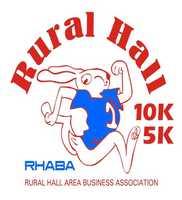 Flat and Fast Rural Hall 5K 10K - Rural Hall, NC - 886040.jpg