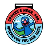 Grover's Near, Far, Wherever You Are Race - Washington, UT - race119280-logo.bHtm93.png