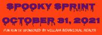 Spooky-Sprint - Long Beach, WA - race112977-logo.bHsIhh.png