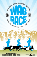 2018 Whitefish Animal Hospital WAG Race - Whitefish, MT - race15550-logo.bATYH3.png