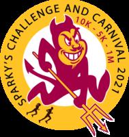 Sparky's Challenge 10K / 5K / 1 Mile - Glendale, AZ - a02c3a4a-f725-49f1-88ff-55d006de47a9.png