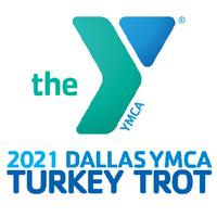 2021 Dallas YMCA Turkey Trot - Dallas, TX - 01391ed8-17ab-4b40-aa7c-81a5f3036e93.png