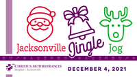 CHRISTUS Mother Frances  Hospital - Jacksonville Jingle Jog 5K and Fun Run 2021 - Jacksonville, TX - c21d33a5-2563-4e03-9fab-ace5edab3d4b.png